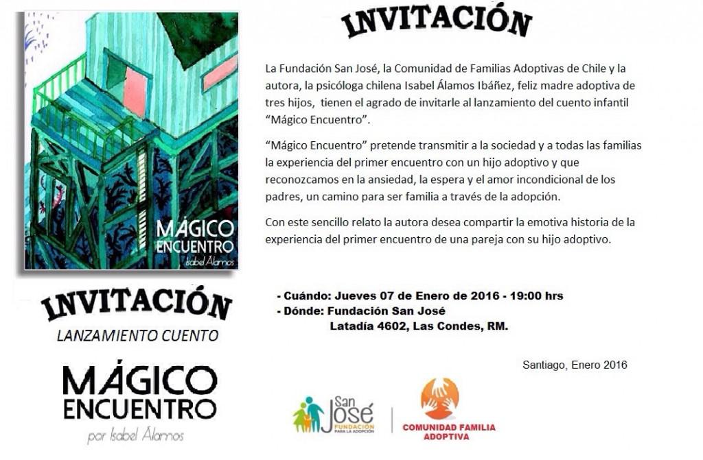 invitacion_lanzamiento_magico_encuentro